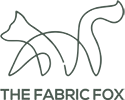 Fabric Fox