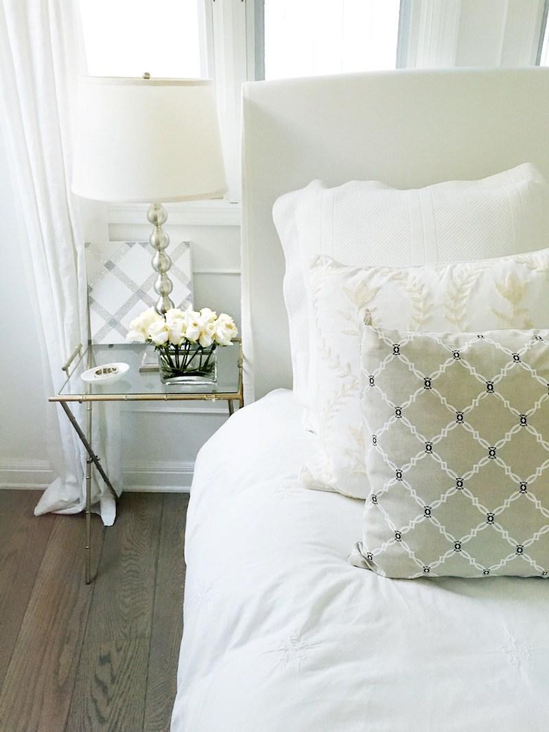7-bedroom-styles-10