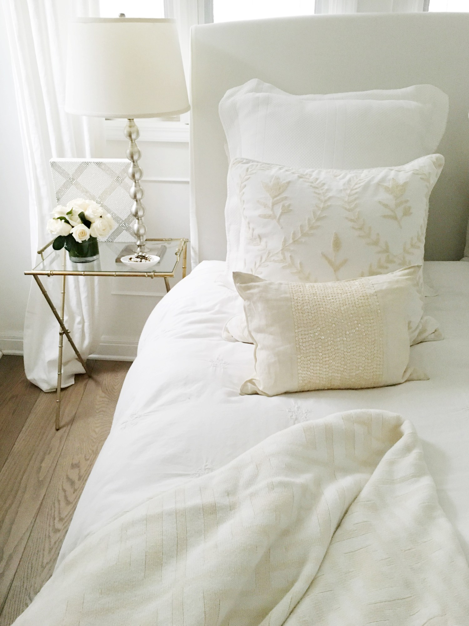7-bedroom-styles-3