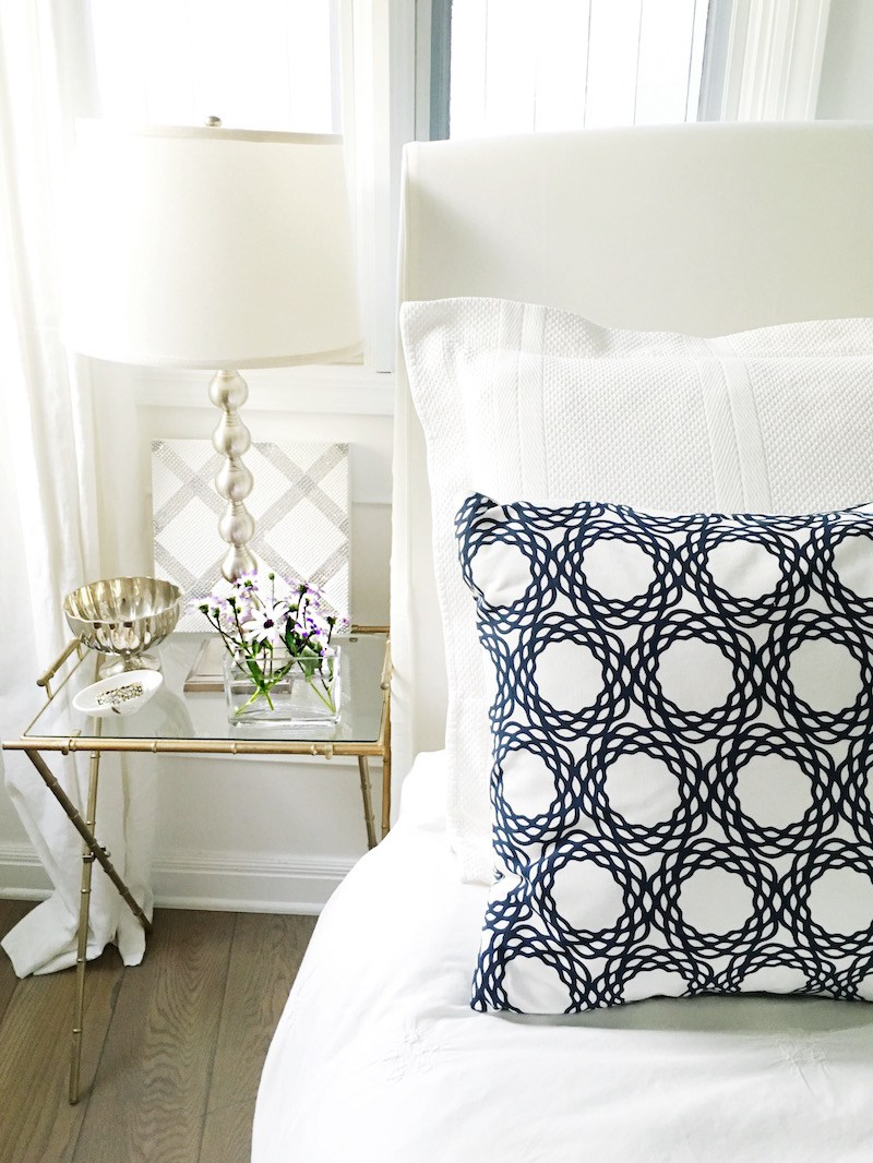 7-bedroom-styles-5