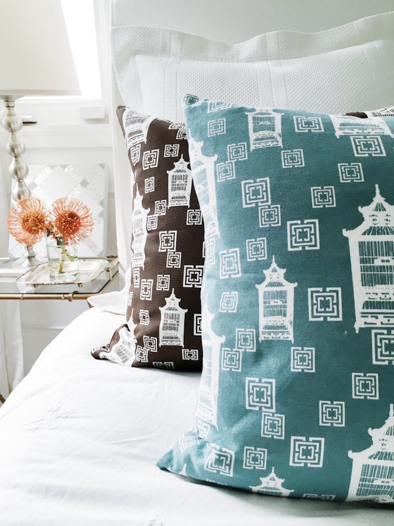 7-bedroom-styles-8