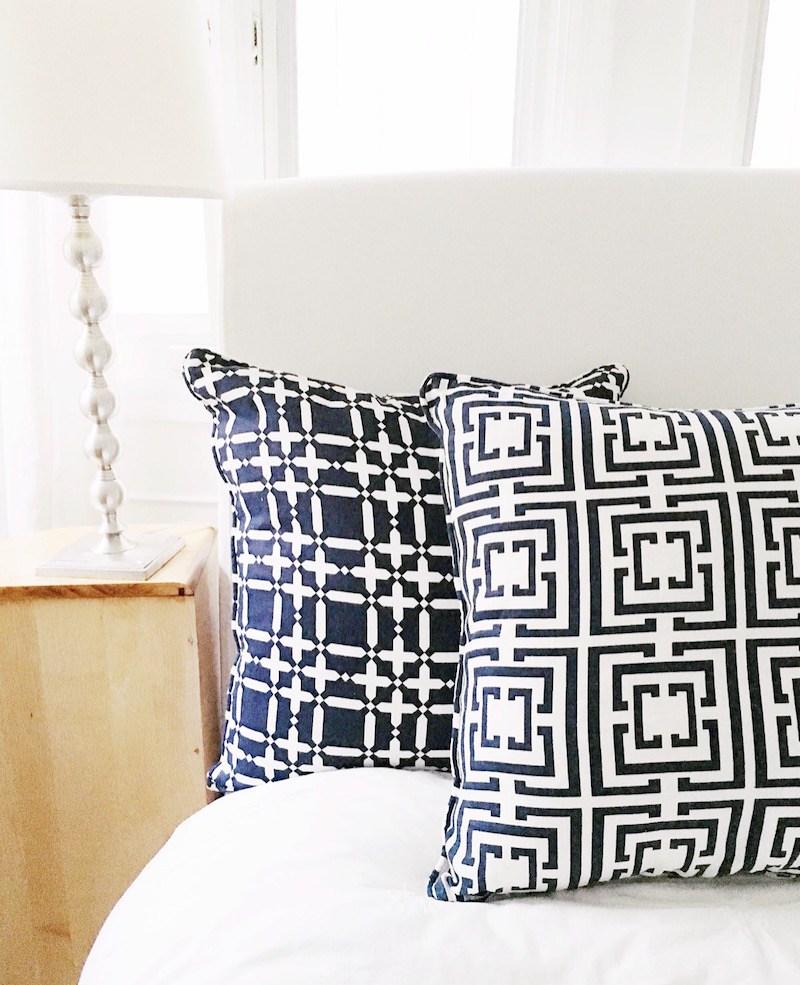7-bedroom-styles-9
