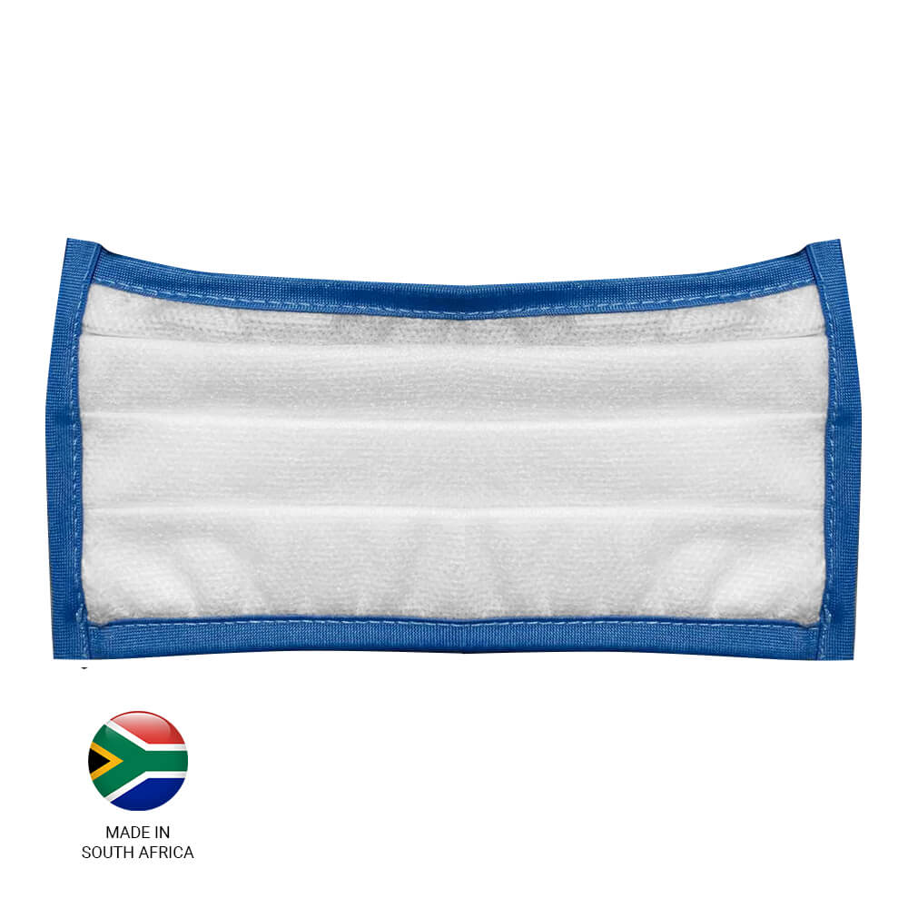 3-Ply Surgical Masks