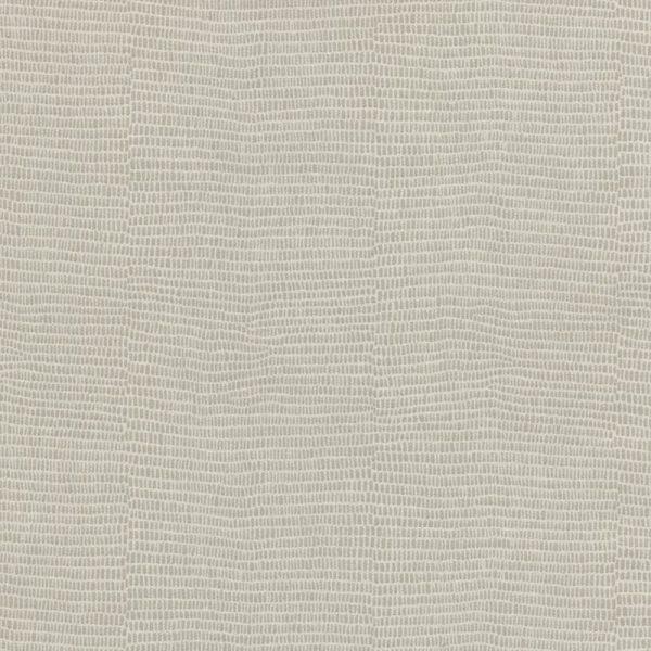 antonio marble