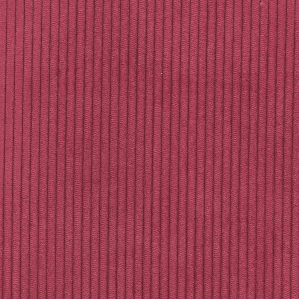 corduroy red pear