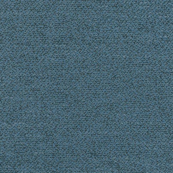 metropolitan blue steel