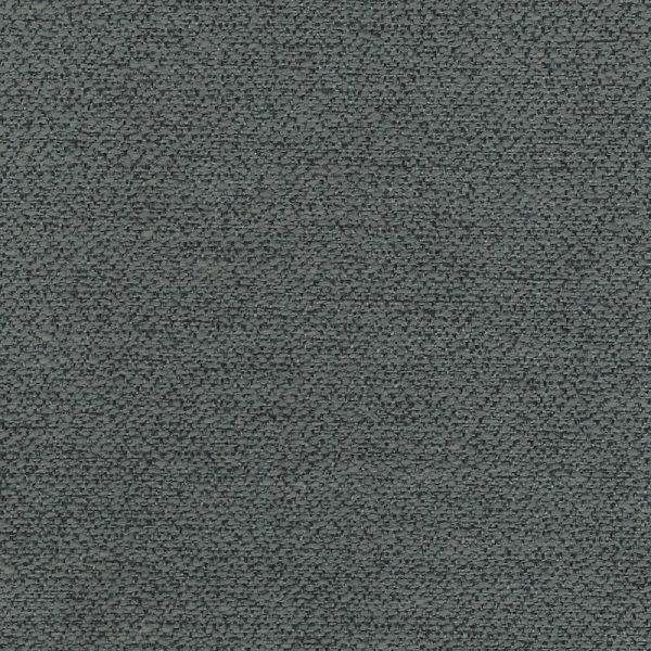 metropolitan grey pinstripe