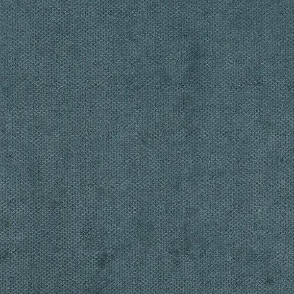 remi majolica blue