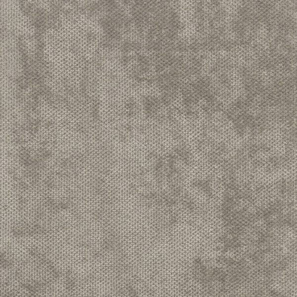 remi wood ash