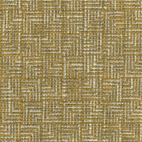 rubics corn silk